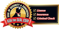 Seal-of-Security-Logo-w-bannerSM